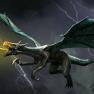 Mythology Update #10
